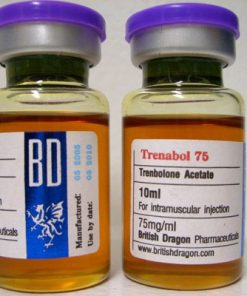 BuyTrenbolone-75 (acetate)online